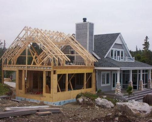 House-Addition