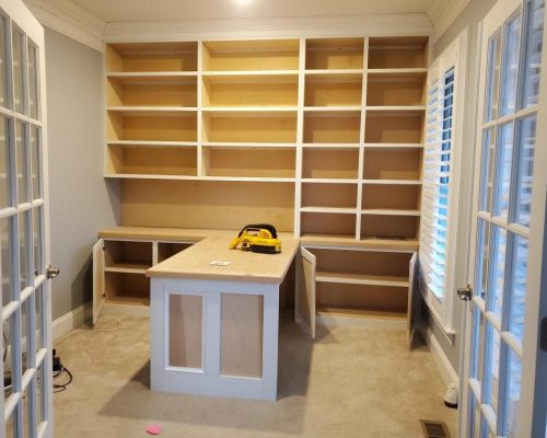 home-office-custom-carpentry-min